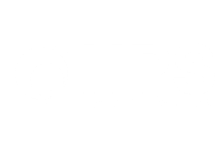 Hydro-pipe-solutions