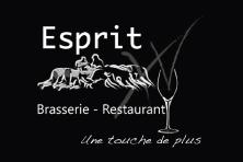 esprit-XV-brasserie-restaurant