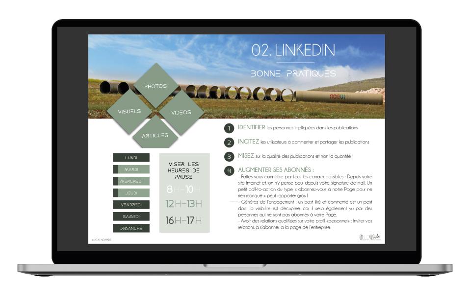 strategie-social-media-community-manager
